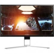 AOC monitor AGON AG271QX