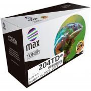 MAXCARTUCHO usar en SHARP AL2021/2031/2041/2051 AL204TD toner