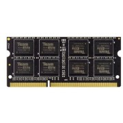 Memorie laptop Team Group TED34G1600C11-S01, DDR3, 1x4GB, 1600MHz