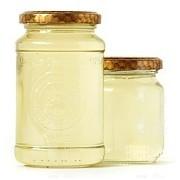 Zselici méhészet akácvirág méz