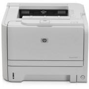Imprimanta Laser Hp Laserjet P2035