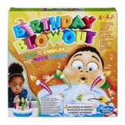 JOC BIRTHDAY BLOWOUT - HBE0887 - HASBRO