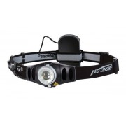 Led Lenser Revolution H5 - Pannlampa