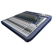 Soundcraft Signature 16 (B-Stock) #922156
