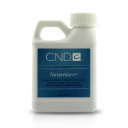 CND - Enhancements - Retention+