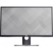 "Dell LED-skärm 27 "" Dell Professional P2717H IPS LED"