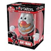 PPW Marvel Comics Ant Man Mr. Potato Head Toy