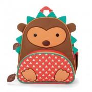 Детский рюкзак ежик Skip Hop Zoo Pack Hedgehog