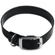 Heim Halsung Hiflex, schwarz, Breite 2,5cm