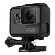 GoPro Hero 5 Black action cam