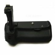 Ismartdigi 70D RC BG-E14H Empunadura de bateria con mando a distancia para Canon