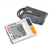 Автоматичен уред за измерване на кръвно налягане INNOLIVING INN-007 дигитален