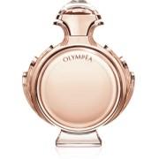 Olympea Eau de Parfum Paco Rabanne