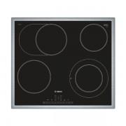 Bosch ugradna ploča PKN645FP1E