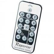 Reporter Remote Control Universale cod.02301