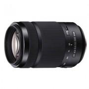 Sony Obiektyw DT 55–300 mm f/4.5-5.6 SAM (SAL55300)