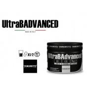Yamamoto Ultra B Advanced® 60 compresse