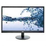 AOC Monitor E2270SWDN