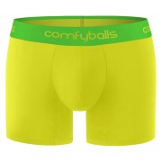 Comfyballs Mellow Yellow Performance SL