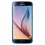 Samsung Galaxy S6 SM-G920 64GB Black