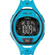 Ceas Timex Ironman Sleek TW5M01900
