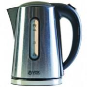 VOX ketler WK 1009A