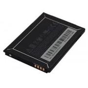 Bateria BA S420 para HTC Legend, Wildfire, Buzz