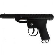 Prijam Air Gun Cb-007 Model With Metal Body For Target Practice 100 Pellets Free