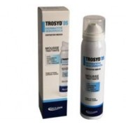 Giuliani spa Trosyd Ds Mousse 100ml