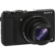 Camera foto sony DSCHX60B (DSCHX60B)