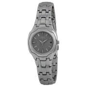 Ceas de damă Citizen Silhouette EW1250-54A