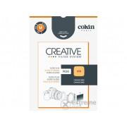 Cokin P030, orange (85B)