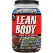 Lean Body MRP 1120g