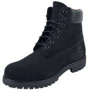 Timberland 6 Inch Premium Boot Herren-Boot EU41, EU42, EU43, EU44, EU45, EU46 Herren