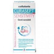 CURADEN HEALTHCARE SpA Curasept Sensitivity Collut (905527180)
