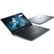 """Dell Vostro 5590 10th gen Notebook Intel i5-10210U 1.6GHz 8GB 256GB 15.6"""" FULL HD UHD BT Win 10 Pro"""