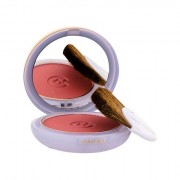 Collistar Silk Effect Maxi Blusher blush 7 g tonalità 4 Candy Pink