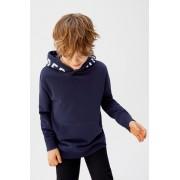 Mango Kids - Bluza copii Skate 110-164 cm