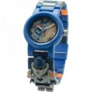 LEGO Nexo Knights 8020516 детски часовник