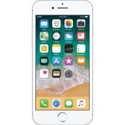 "Apple iPhone 7 - Smartphone - 4G LTE Advanced - 128 GB - GSM - 4.7"" - 1334 x 750 pixels (326 ppi)"