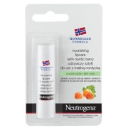Neutrogena Balsam de Buze Nordic Berry Lip Care