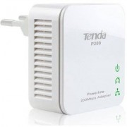 Tenda Powerline P200