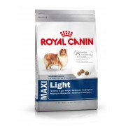 Royal Canin Maxi Light 10kg