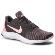 Обувки NIKE - Flex Contact 2 AA7409 006 Anthracite/Oracle Pink/Black