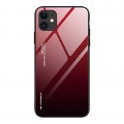 Capa Bolsa Electro para Xiaomi Mi A1