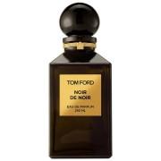 Tom Ford Noir de Noir EdP Spray Parfémová voda (EdP) 250 ml