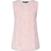 Vero Moda Bluză pentru femei ia SL Top JRS Snow White M