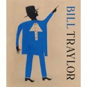 Bill Traylor (Rousseau Valerie)(Cartonat) (9788874398218)