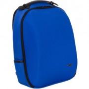 Rucsac Laptop Serioux BPK-601 15.6 inch Albastru
