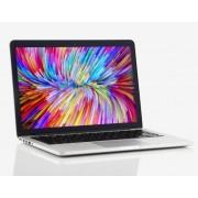 Apple MacBook Pro 2015 Retina A1502 (Beg med märke skärm) ( Klass C )